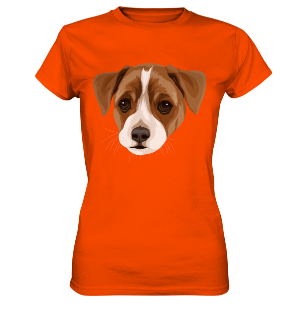 Bestseller aus dem Sortiment genommen. Dafür ein besseres Produkt, für das selbe Geld: 🌱 Organic T-Shirt im XMAS-Sale