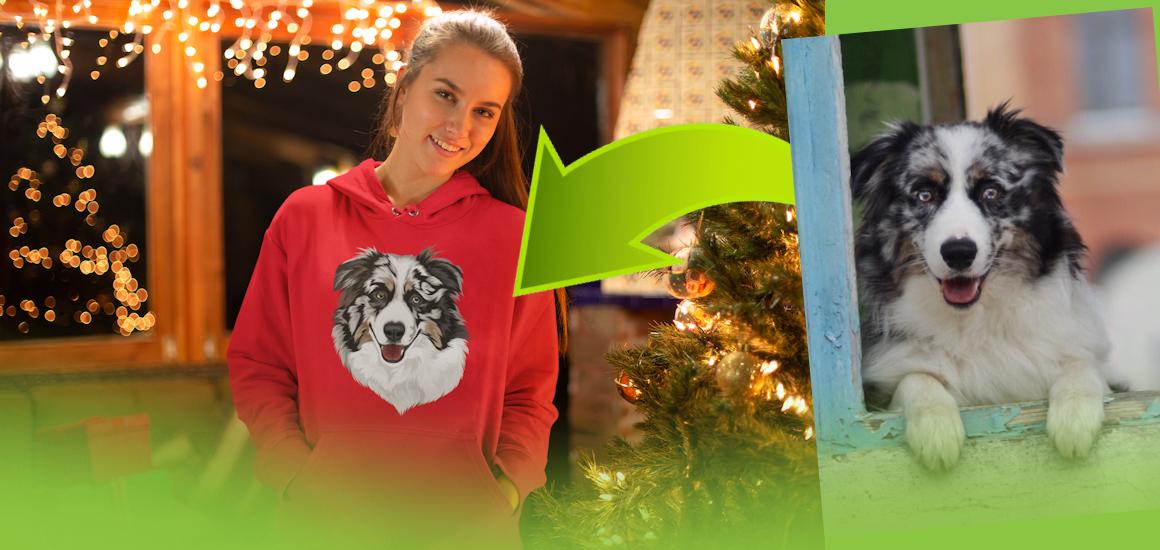 weihnachtsgeschenk_hund