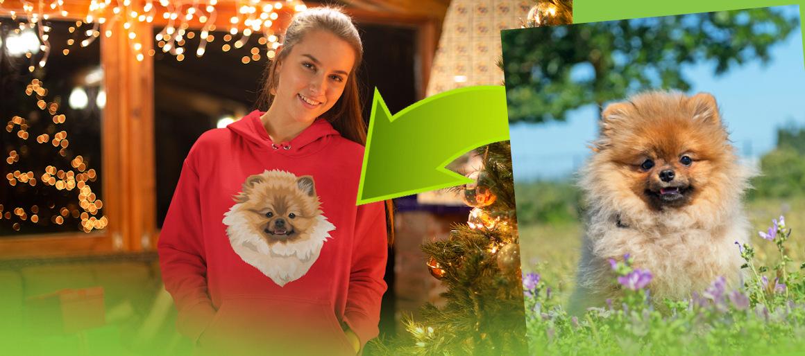 weihnachtsgeschenk_haustier