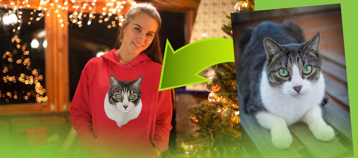 weihnachtsgeschenk_katze