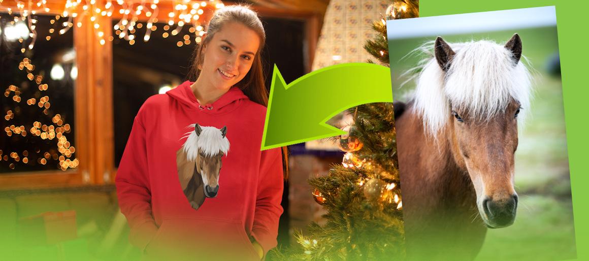 weihnachtsgeschenk_pferd