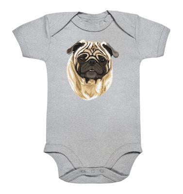 Baby Bodysuite