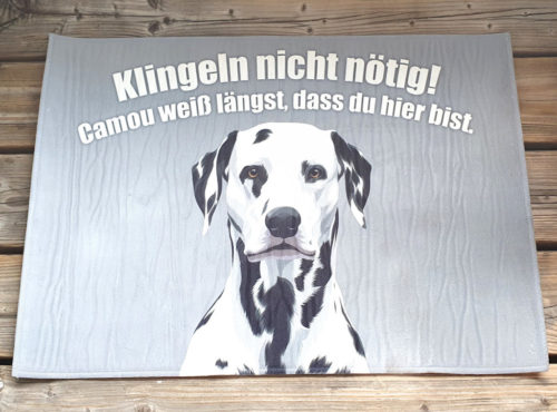 fussmatte_klingeln1